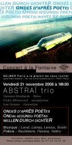 ABSTRAI_concert-2